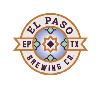 El Paso Brewing - Scottish Ale